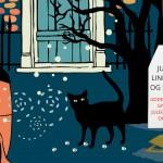 Jul hos Lindhardt og Ringhof: Vilde tilbud, julegavehjælp, konkurrencer og meget mere