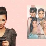 10 ting du ikke vidste om Kim Kardashian