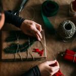 Guide: Hyggelige juleaktiviteter for hele familien