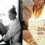 Mille Dinesens vej til en krop i balance
