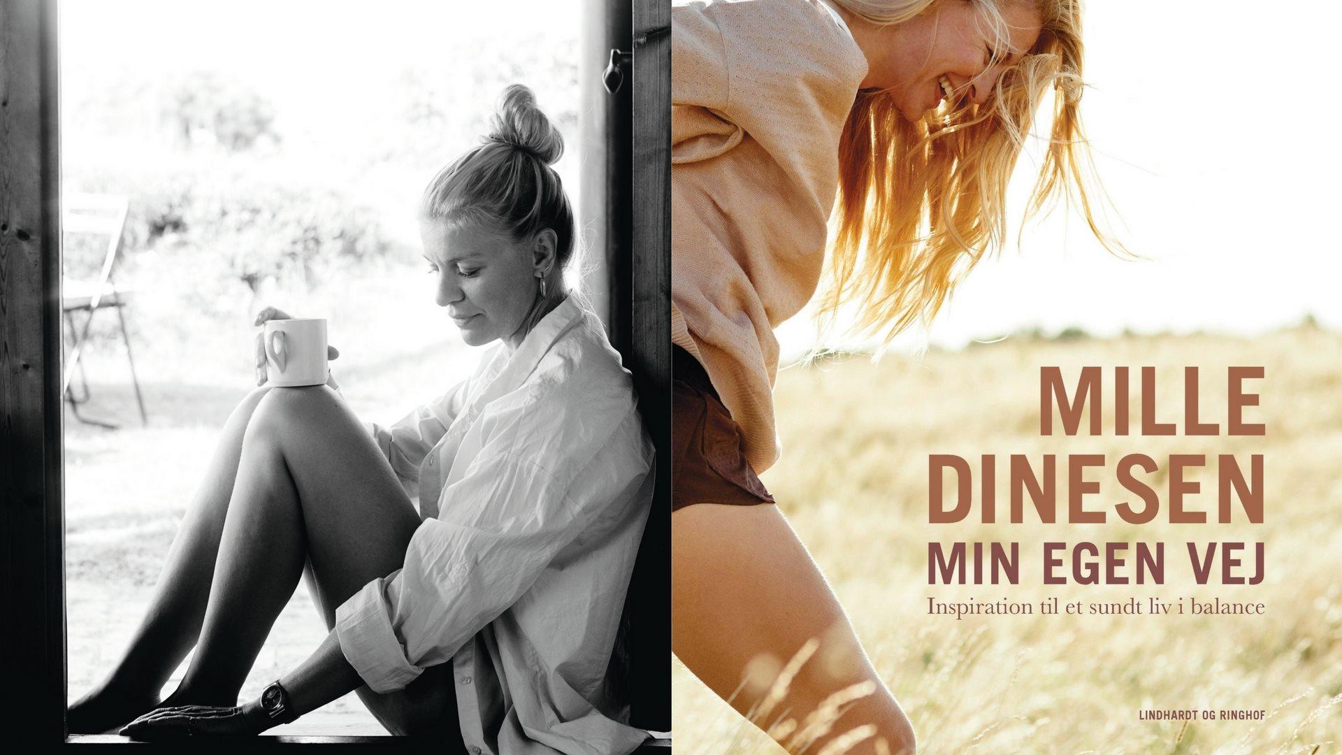 mille-dinesen-banner