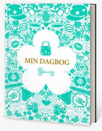 min-dagbog-3d