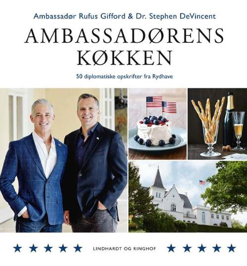 ambassadorens-kokken