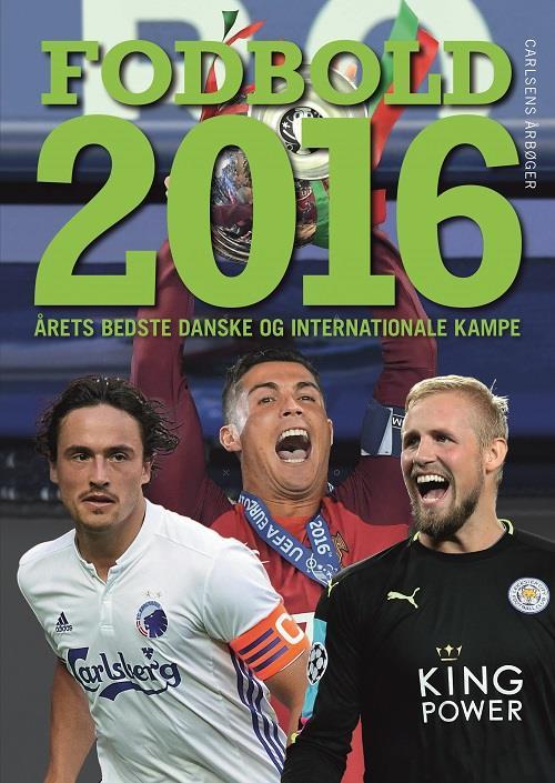 fodbold-2016-forside