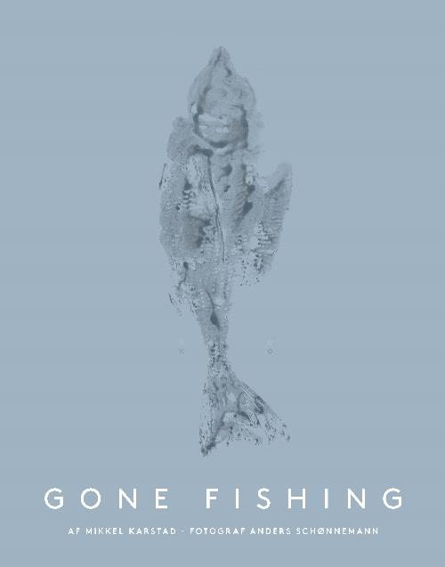 gone-fishing-forside