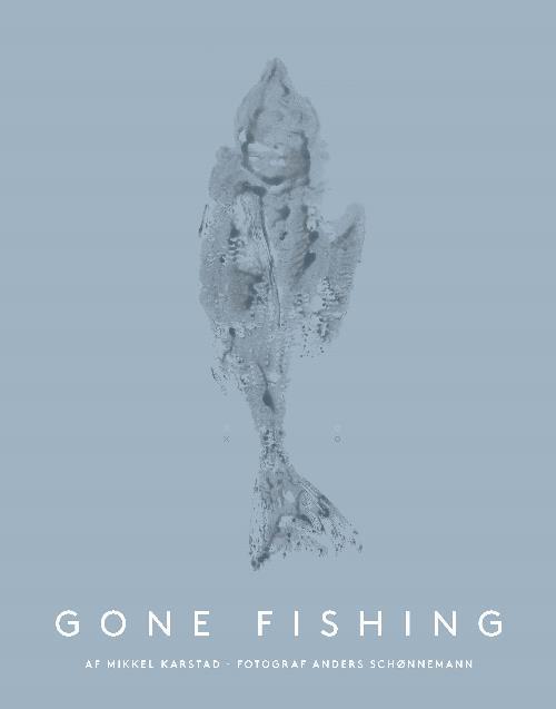 gone-fishing-forside