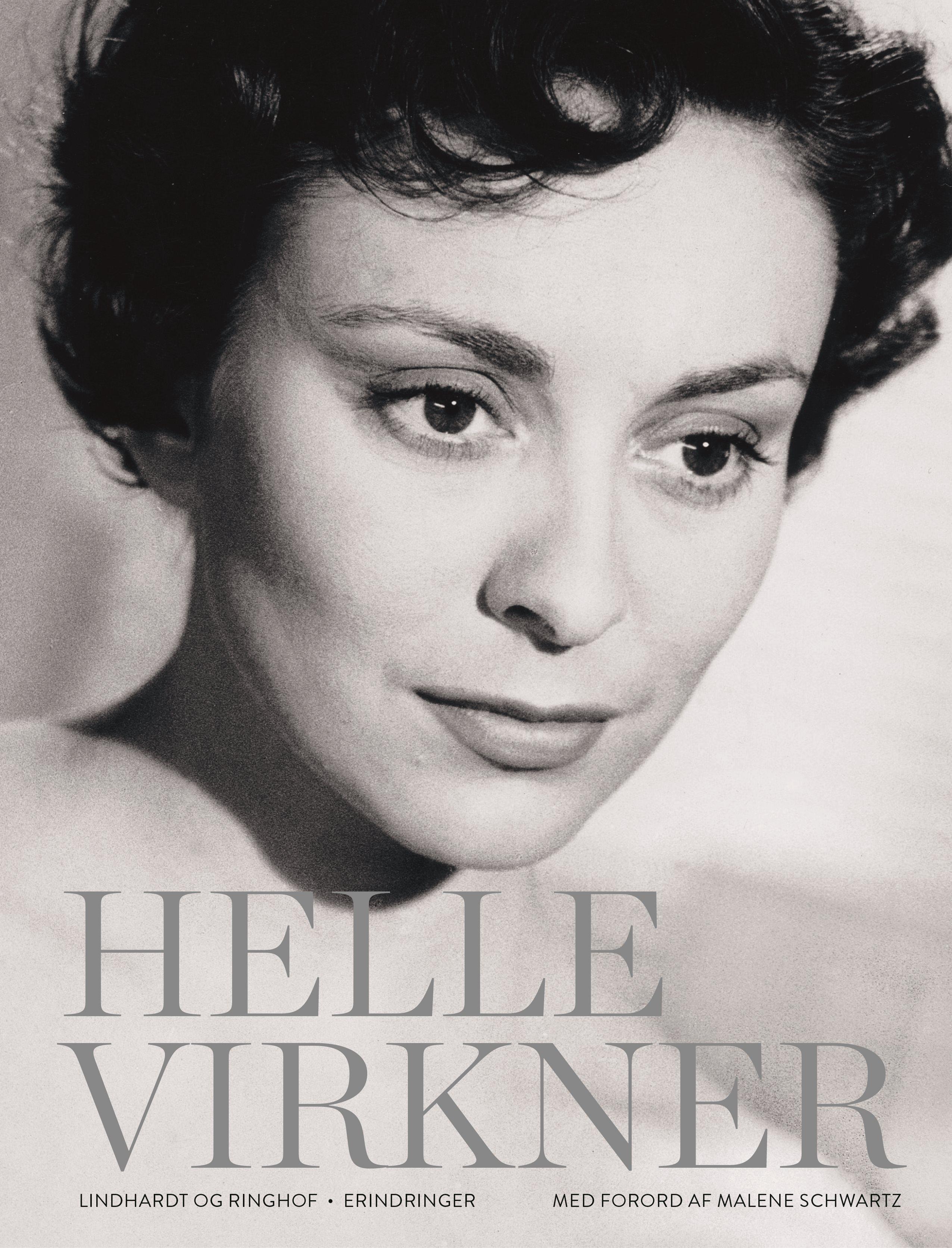 helle-virkner-forside