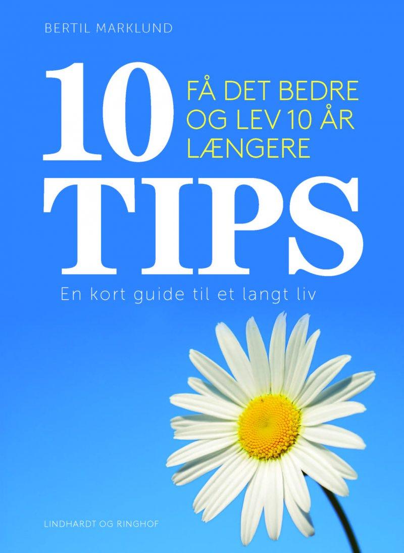 10-tips-forside