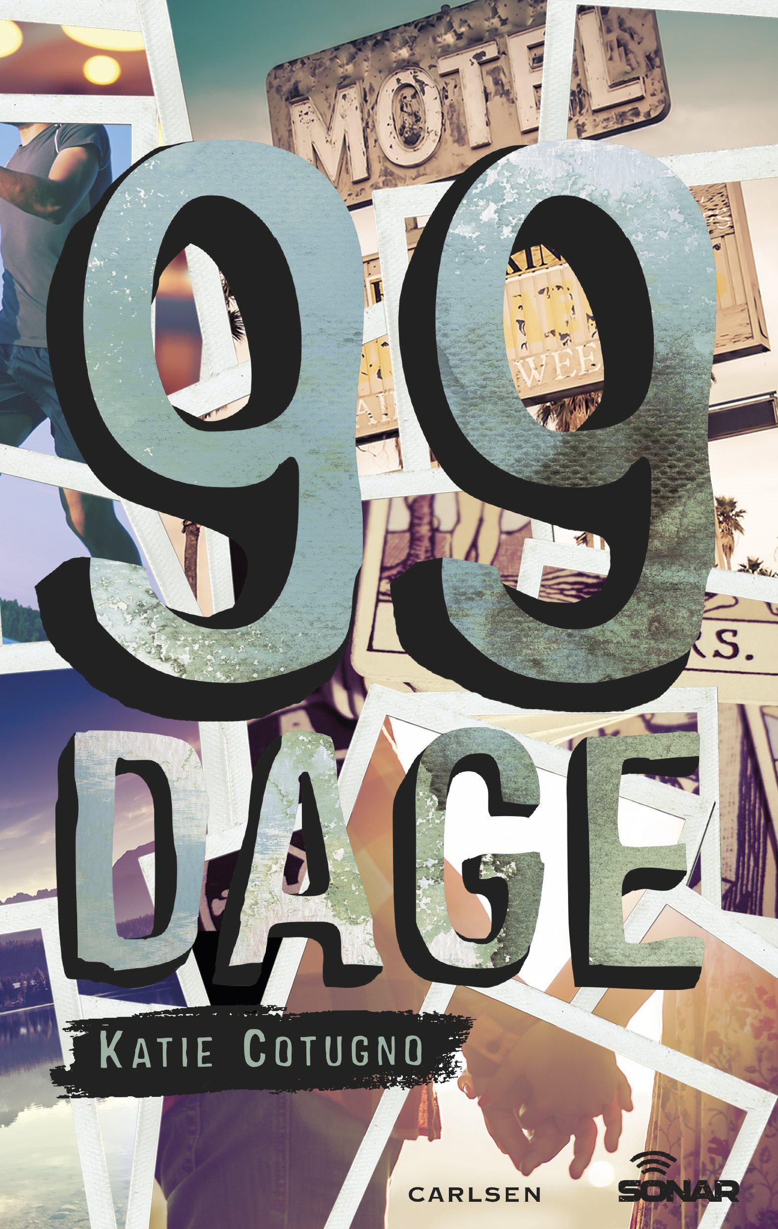 99-dage