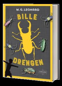 billedrengen_burned