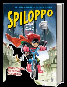 spiloppo_burned