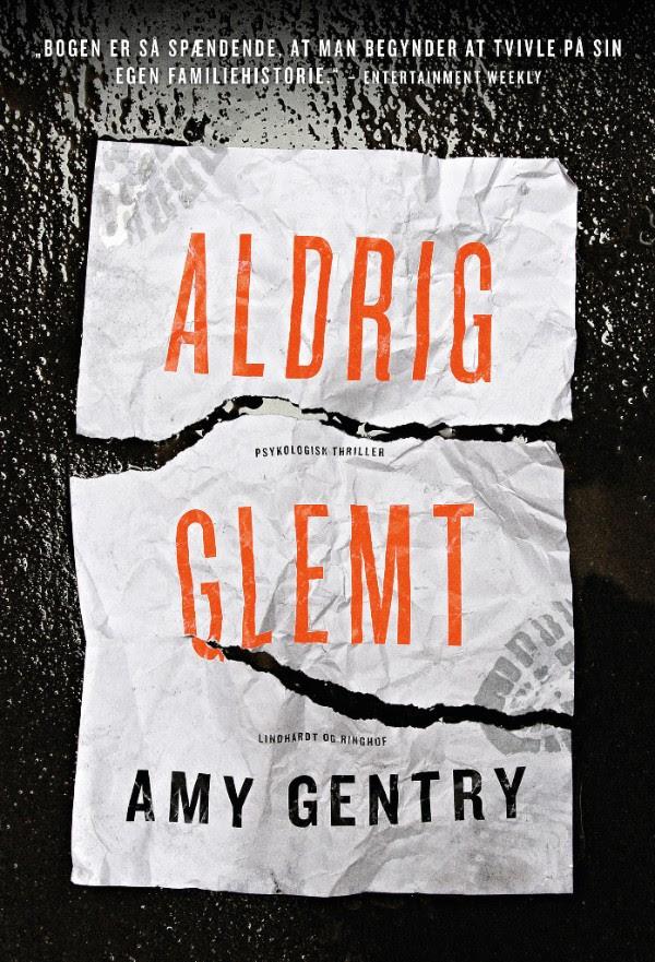 amy-gentry