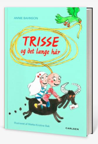 trisse_burned