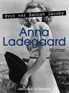 008_Hannah-Jacoby2