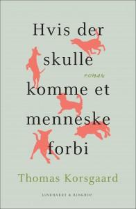 LR_Korsgaard_omslag_salgsrejse.indd