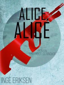 Alice Alice_rev01