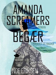 Amanda Screamers begaer_rev01
