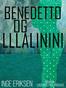 Benedetto og Lllalinini_rev02