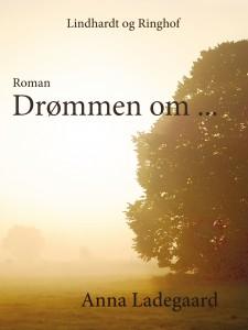 Drømmen om ... 1