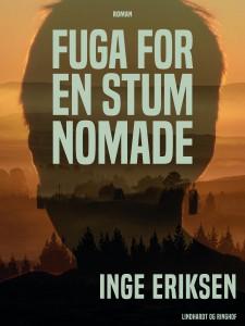 Fuga for en stum nomade