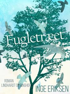 Fugletraeet_ebook