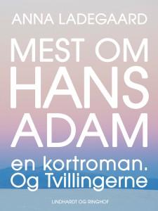 Hans-Adam4