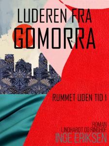 Luderen fra Gomorra_rev01