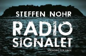radiosignalet-til-bloggen