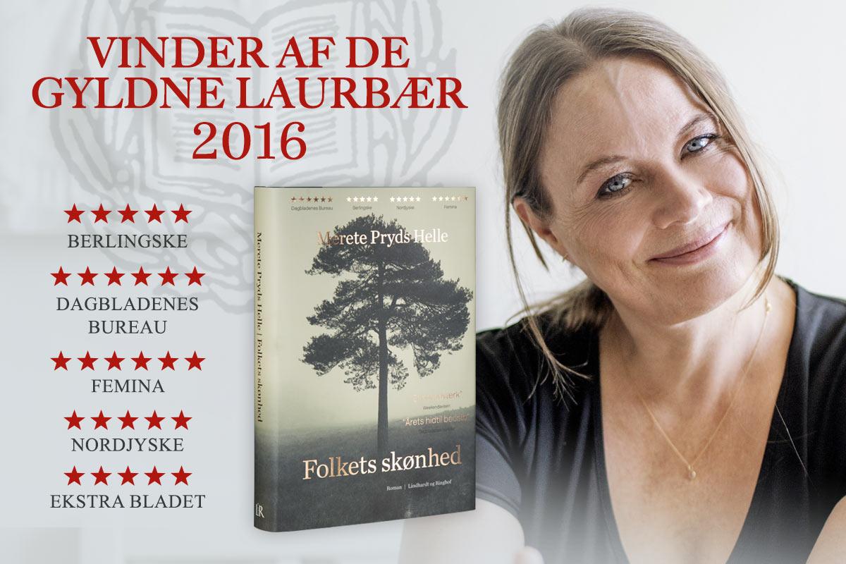 laurbær2016_forlagsliv