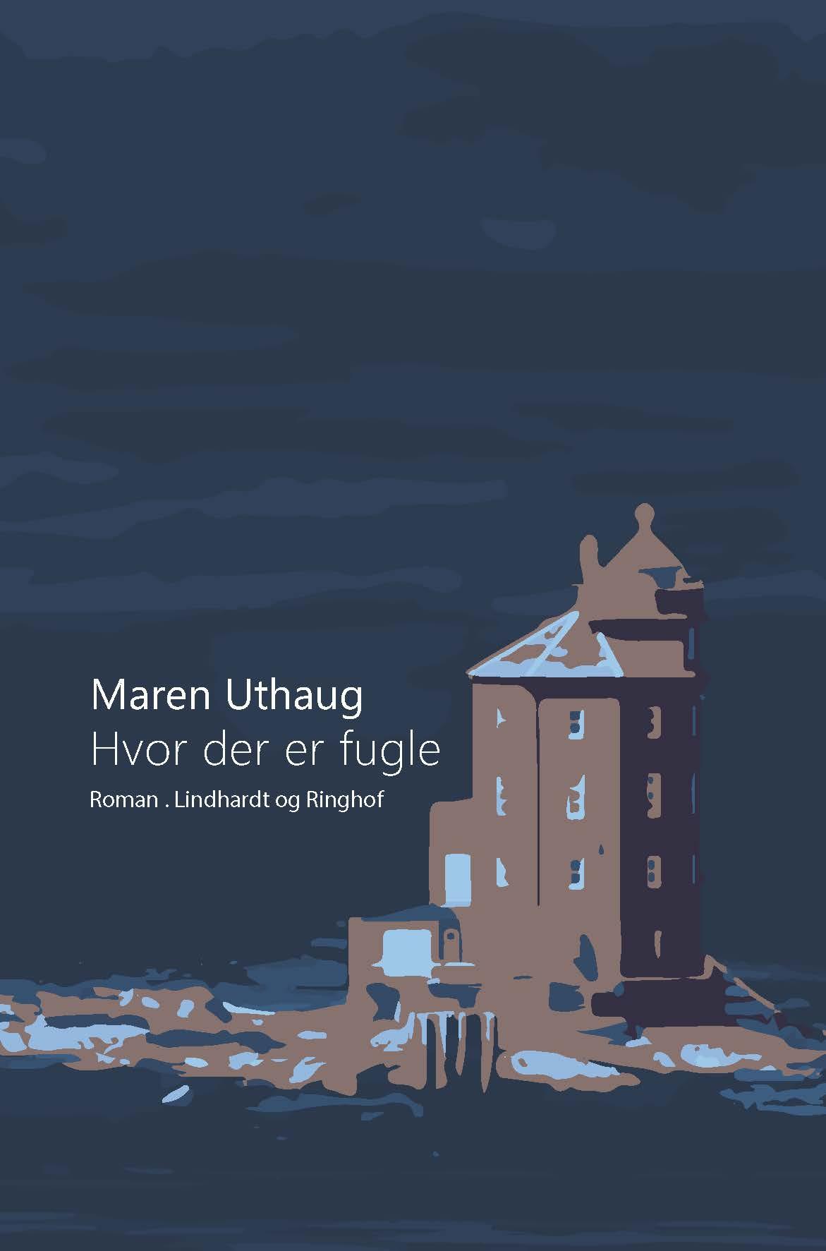 maren-uthaug