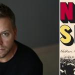 Nathan Hill: At skrive skal være som at passe en have