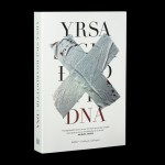 DNA – bedste udenlandske krimi 2016