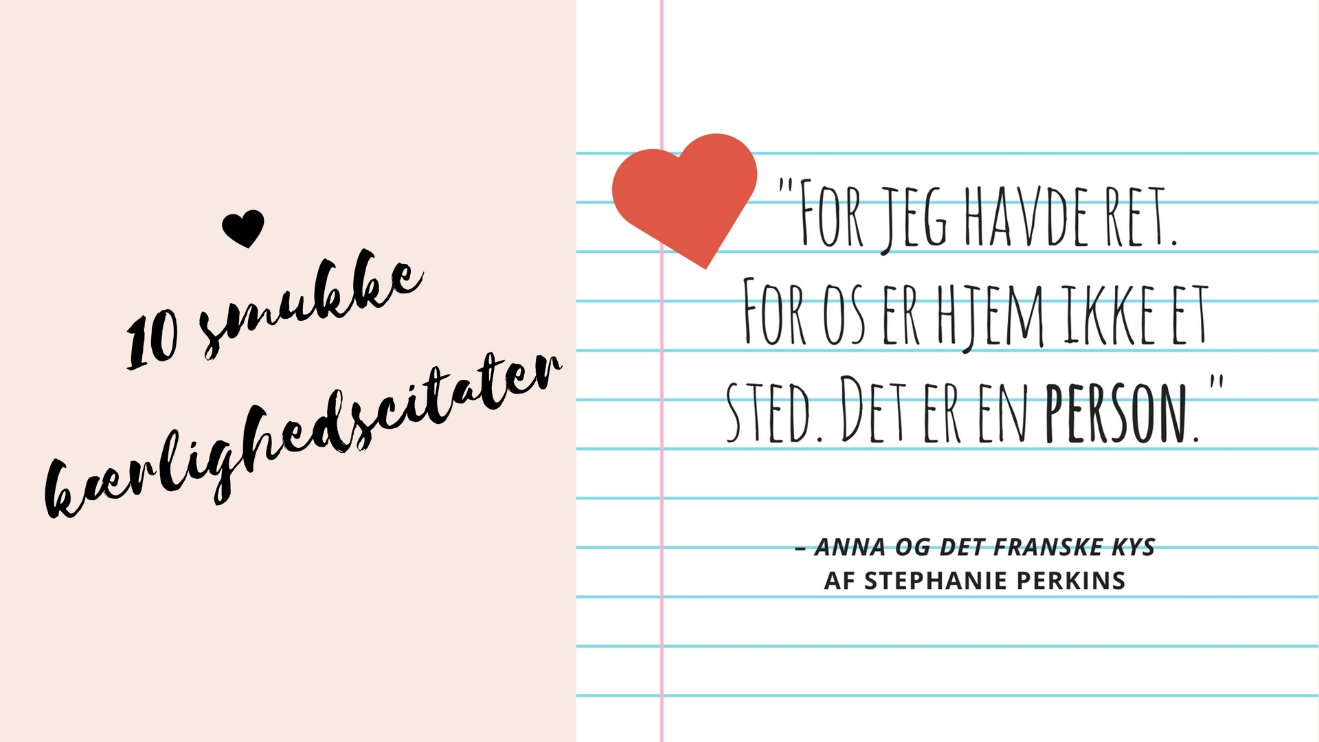 smukke kærligheds citater 10 smukke kærlighedscitater   smukke kærligheds citater