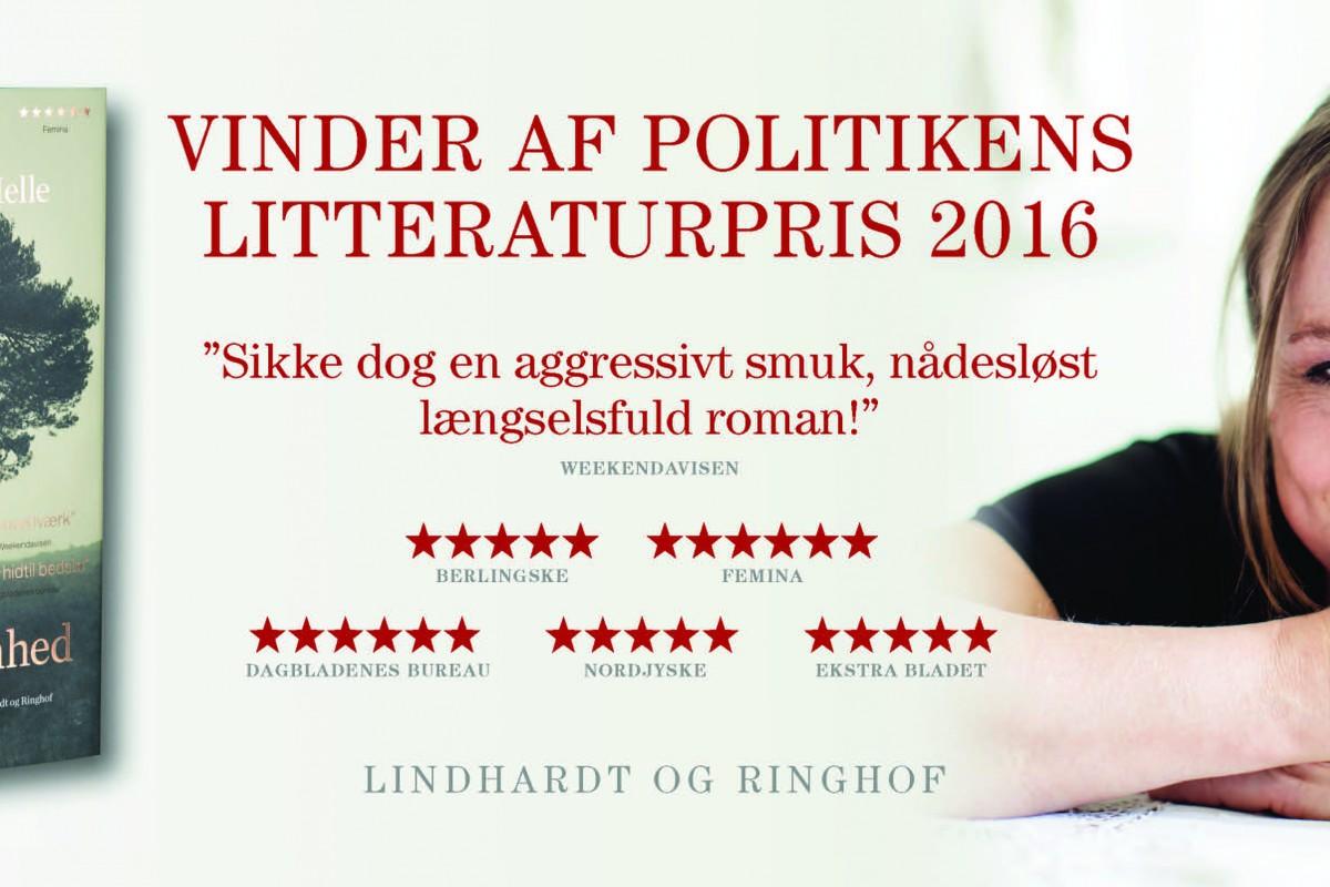 ANNONCE_LAYOUT_MPH_POLITIKENS[3]