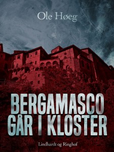 Bergamasco gar i kloster_ebook