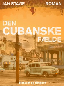 Den cubanske fælde Kopie