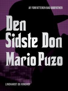 DenSidsteDon_MarioP