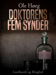 Doktorens fem synder_ebook