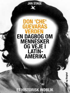 Don 'Che' Guevaras verden