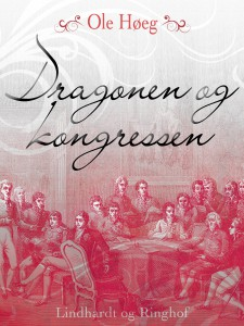 Dragonen og kongressen_ebook
