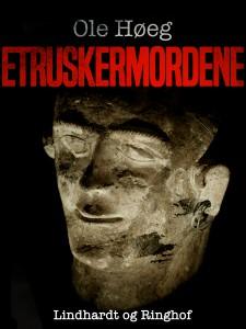 Etruskermordene