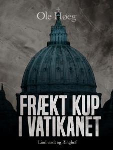Fraekt kup i Vatikanet_ebook
