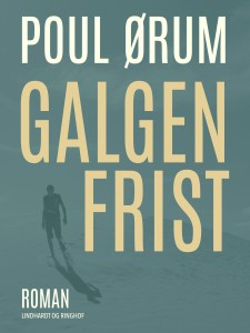 Galgenfrist_ebook