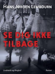 HJL_SeDigIkkeTilbage