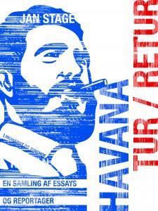 Havana tur retur