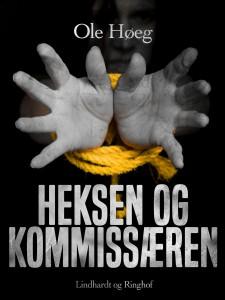 Heksen og kommissaeren_ebook