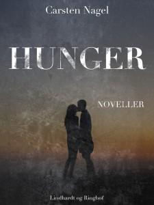 Hunger_2