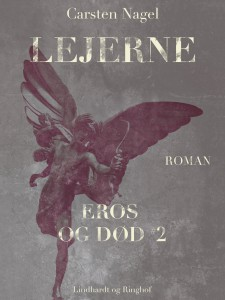 Lejerne - Eros & død #2_2