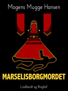 Marselisborgmordet_ebook