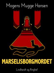 Marselisborgmordet_ebook
